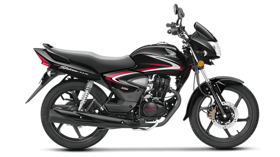 Honda increases prices of Shine 125 commuter bike in India