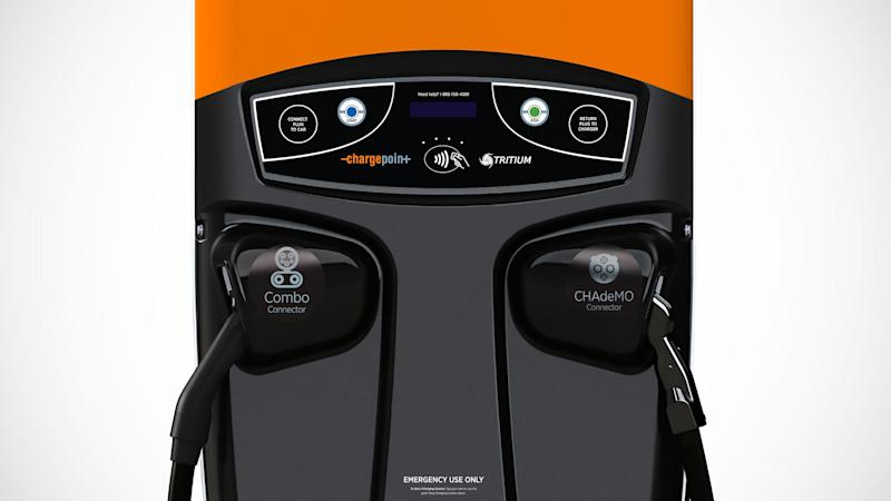 chargepoint_cpe200_front_detail