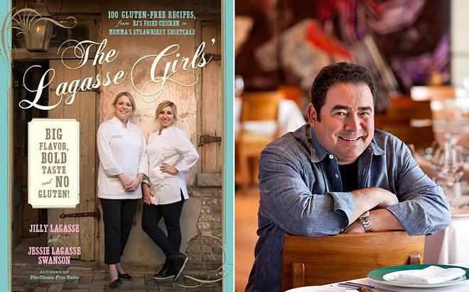 emerils-daughters-hate-gluten-and-life.jpg