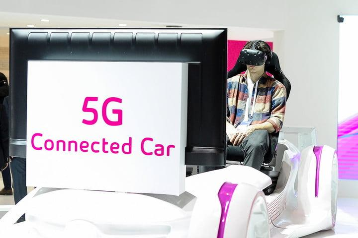 5g cambiar tu vida connected car 1200x9999