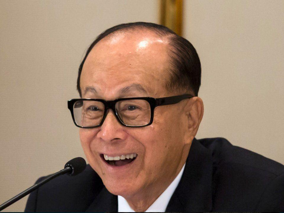 <p>No. 22: Li Ka-shing<br /> Net worth: $30.6 billion<br /> Age: 88<br /> Country: Hong Kong<br /> Industry: Diversified investments<br /> Source of wealth: Self-made; CK Hutchison Holdings<br /> Despite humble beginnings, business magnate Li Ka-shing has become the wealthiest man in Hong Kong. After his father died of tuberculosis, Li dropped out of school at 16 to support his family, working in a factory making plastic flowers. Six years later, he opened his own factory, the predecessor to what's known today as CK Hutchison Holdings, a vast business empire with interests in real estate, manufacturing, energy, telecommunications, and technology.<br /> A savvy investor, Li and his venture-capital fund Horizon Ventures have backed companies like Facebook, Skype, Spotify, and the egg-replacement food startup Hampton Creek.<br /> Two years ago, Li reorganized his business affairs under two new listed companies, one entity for property holdings and another for all other global assets. The move is most likely in preparation to hand over control of his sprawling fortune to his son, but the 88-year-old doesn't have any plans of slowing down just yet. In August 2015, he opened the 12,000th location of AS Watson, CK Hutchison's health and beauty-products retailer, now the largest in the world. Li's net worth rose by $4.1 billion over the past year. </p>