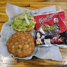 """<p><a href=""""http://www.yelp.com/biz/kittys-sports-grill-cincinnati"""" rel=""""nofollow noopener"""" target=""""_blank"""" data-ylk=""""slk:Kitty's Sports Grill"""" class=""""link rapid-noclick-resp"""">Kitty's Sports Grill</a>, Cincinnati </p><p>""""Some of the best wings in Cincinnati. They're a little pricey, but 100% worth it. When I went, they were being smoked outside and you could smell them walking in. The service is a little slow, but the restaurant has a nice laid back atmosphere."""" - Yelp user <a href=""""https://www.yelp.com/user_details?userid=rSH54vTnNuwjRCglZe9F7Q"""" rel=""""nofollow noopener"""" target=""""_blank"""" data-ylk=""""slk:Rebecca J."""" class=""""link rapid-noclick-resp"""">Rebecca J.</a></p>"""