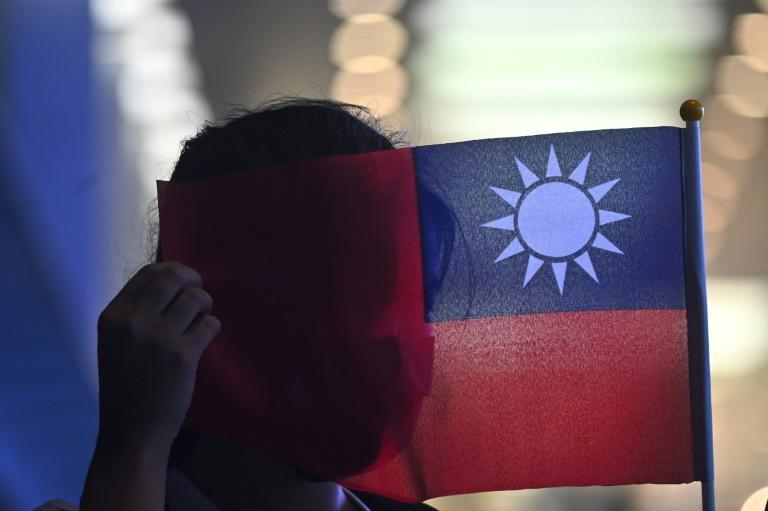 Taiwanese regulators say interference by the channel's staunchly pro-China owner had violated press freedom