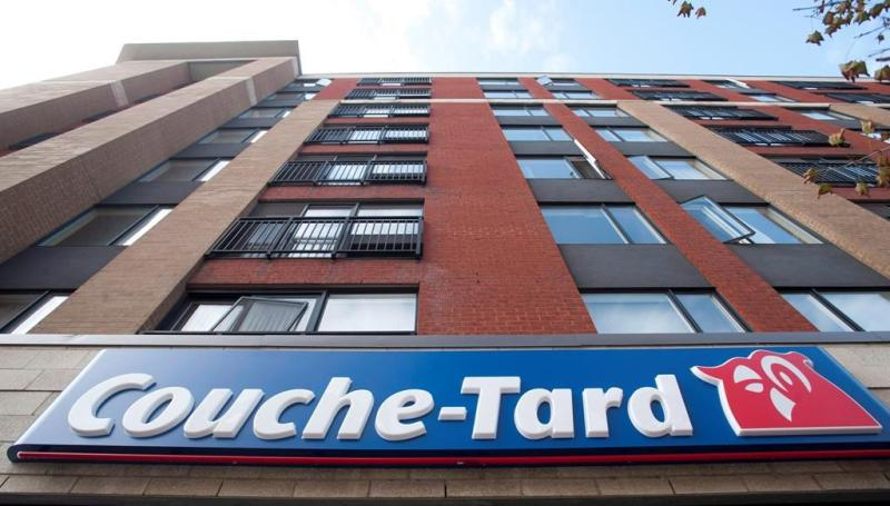 Consumer shopping habits have changed during COVID-19 pandemic, says Couche-Tard