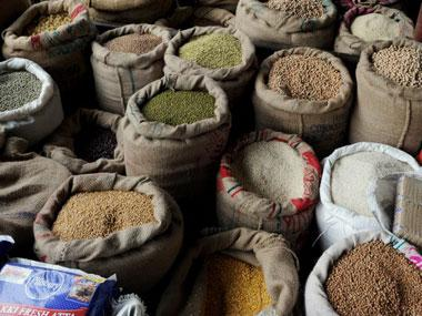 Retail inflation spikes to 7-month high of 3.05% in May on costlier food articles; factory output grows 3.4% in April