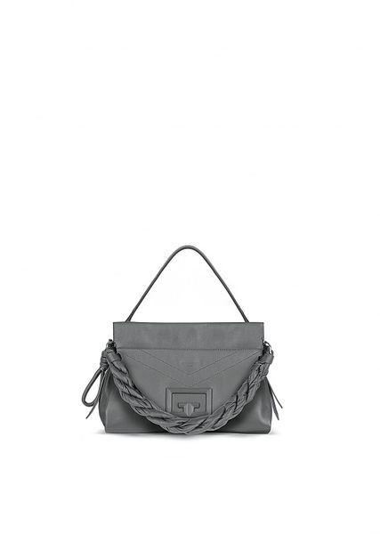 GIVENCHY_SS20_ACC_10