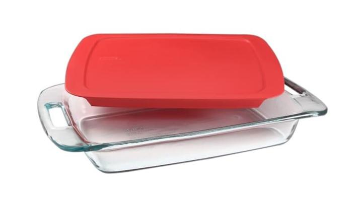 Another inexpensive addition to your cookware.
