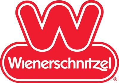 Founded in 1961 by John Galardi, Wienerschnitzel has grown from a single restaurant in Southern California to the world's largest hot dog chain with over 300 restaurants. The family-owned company now serves over 120 million hot dogs a year and is known for their savory secret-recipe chili they smother on fries, hot dogs and burgers. They round out their delectable menu items with Tastee Freez soft serve treats. Wienerschnitzel holds a special place in the hearts of fans who've grown up with them (PRNewsfoto/Wienerschnitzel)