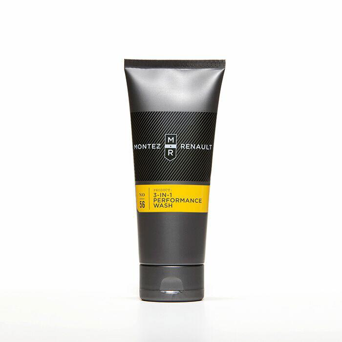 "<p>Hey, who says guys can't benefit from a little green tea in their grooming routine too? This 3-in-1 body wash developed by Cincinnati Bengals linebacker Karlos Dansby and his college football friend Chris Butler, is a favorite among celebs like <a rel=""nofollow"" href=""http://www.people.com/tag/neil-patrick-harris"">Neil Patrick Harris</a> and <a rel=""nofollow"" href=""http://www.people.com/tag/kevin-durant"">Kevin Durant</a>. This hydrating formula filled with green tea extract provides nourishment everywhere, whether men use it on their hair, face, body or all three!<strong>Buy It! </strong>Montez Renault 3-in-1 Performance Wash, $20; <a rel=""nofollow"" href=""http://click.linksynergy.com/fs-bin/click?id=93xLBvPhAeE&subid=0&offerid=283517.1&type=10&tmpid=11617&RD_PARM1=https%3A%2F%2Fwww.birchbox.com%2Fmen%2Fmontez-renault-3-in-1-performance-wash&u1=POBEAUgreenteabeautyKFDEC"">birchbox.com</a></p>"