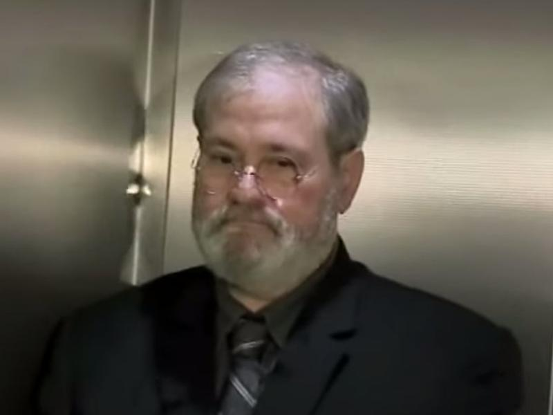 Salvatore Anello attending court in 2019 ((Eyewitness News ABC7NY))