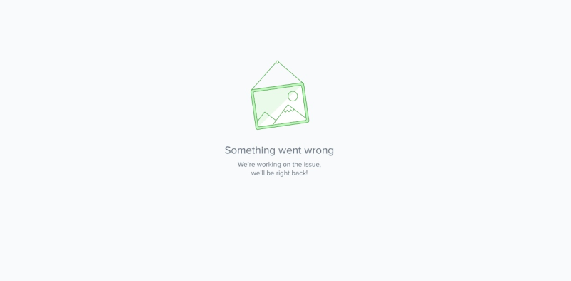 "TaskRabbit's app is offline while it investigates a ""cybersecurity incident"""