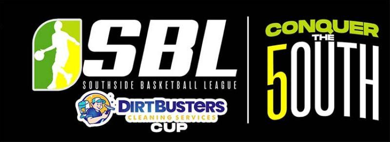 16 teams join Southside DirtBusters Cup