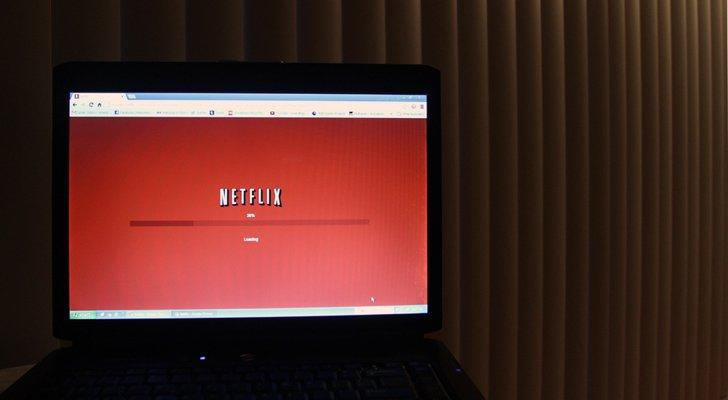 For Netflix, Inc. (NFLX) Earnings, Focus on Subscribers, Not Profits