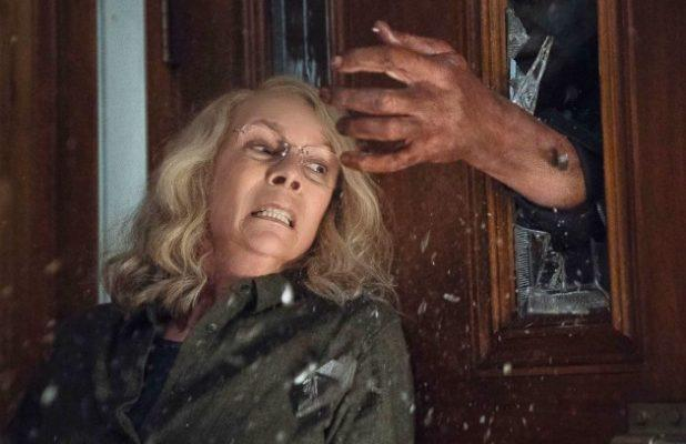 New 'Halloween' Movies Dated for 2020, 2021