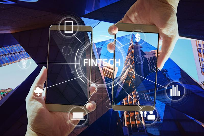 3 Trends Happening to Fintech That You Should Know About