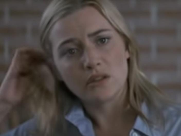 kate winslet the life of david gale