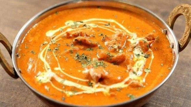 A fasting lawyer ordered butter paneer masala from a hotel through Zomato but he received butter chicken instead.