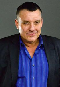 Tom Sizemore   Photo Credits: Jerod Harris/Getty Images