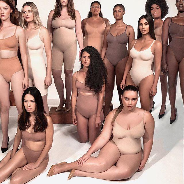 "<p>Keeping Up With The Kardashians fans are accusing Kim Kardashian of heavily editing her <a href=""https://www.cosmopolitan.com/uk/fashion/celebrity/a28786694/kim-kardashian-shapewear-new-name-change/"" target=""_blank"">Skims</a> <a href=""https://www.cosmopolitan.com/uk/entertainment/a28866888/kim-kardashian-photoshop-fail-skims-campaign-shoot/"" target=""_blank"">campaign photoshoot, </a>after noticing half of the model behind her left arm's thigh seems to disappear into nothing. </p><p><a href=""https://www.instagram.com/p/B1oestMAnVD/"">See the original post on Instagram</a></p><p><a href=""https://www.instagram.com/p/B1oestMAnVD/"">See the original post on Instagram</a></p><p><a href=""https://www.instagram.com/p/B1oestMAnVD/"">See the original post on Instagram</a></p><p><a href=""https://www.instagram.com/p/B1oestMAnVD/"">See the original post on Instagram</a></p><p><a href=""https://www.instagram.com/p/B1oestMAnVD/"">See the original post on Instagram</a></p><p><a href=""https://www.instagram.com/p/B1oestMAnVD/"">See the original post on Instagram</a></p><p><a href=""https://www.instagram.com/p/B1oestMAnVD/"">See the original post on Instagram</a></p><p><a href=""https://www.instagram.com/p/B1oestMAnVD/"">See the original post on Instagram</a></p>"