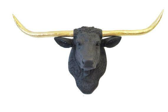 "<a href=""https://www.etsy.com/listing/467655977/matte-black-texas-longhorn-with-gold?ga_order=most_relevant&ga_search_type=all&ga_view_type=gallery&ga_search_query=matte%20black&ref=sr_gallery_9"" target=""_blank"">Get it here</a>."