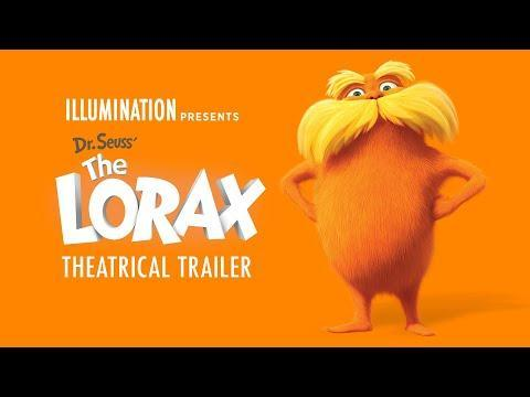 "<p>Based on Dr. Seuss' classic children's book, <em>The Lorax </em>is the most underrated animated film of the last 20 years. Don't @ me. Efron plays the boy at the center of the story, who eventually meets The Once-ler, voiced by Ed Helms. </p><p>With a great voice cast (Efron, Helms, Rob Riggle, Jenny Slate, Taylor Swift), and even better music (maybe the best Ed Helms has ever done, <em>Office </em>fans), this is a must-watch for anyone who loves animation movies. It was recently put on Netflix, and has flown up near the top of the daily charts. Be a part of the revolution. Watch <em>The Lorax. </em></p><p><a class=""link rapid-noclick-resp"" href=""https://www.netflix.com/title/70208102"" rel=""nofollow noopener"" target=""_blank"" data-ylk=""slk:Stream It Here"">Stream It Here</a><em><br></em></p><p><a href=""https://www.youtube.com/watch?v=dNMBVVdrMKo"" rel=""nofollow noopener"" target=""_blank"" data-ylk=""slk:See the original post on Youtube"" class=""link rapid-noclick-resp"">See the original post on Youtube</a></p>"