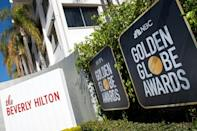 The Golden Globes will be different in 2021 because of the coronavirus pandemic, but will still offer plenty of drama and excitement