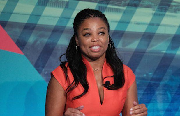 Jemele Hill Apologizes for Anti-Trump Tweet Recalling Malcolm X Assassination: 'I Would Never Call for Violence'