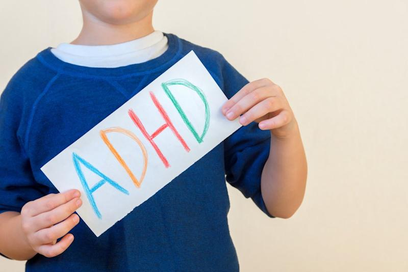 Fda To Ban Use Of Electric Shock Devices To Treat Children Stat >> Fda Approves First Medical Device To Treat Adhd In Kids