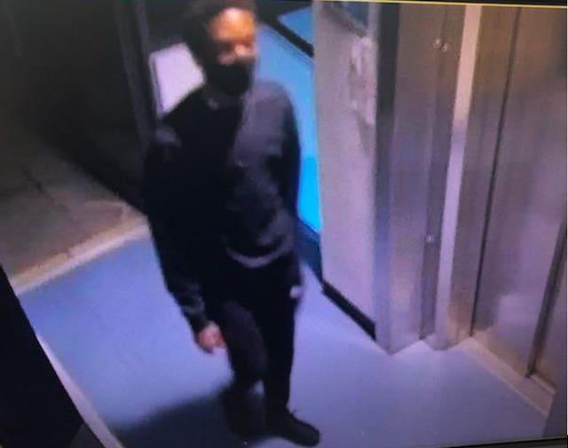 Mr Okorogheye is believed to have left his family home in the Ladbroke Grove area of west London on the evening of March 22 and was reported missing two days later