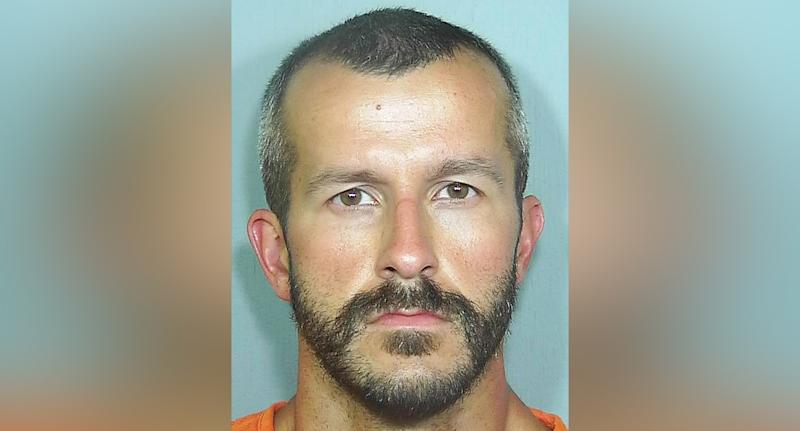 Pregnant Colorado mum Shanann Watts and two daughters were found dead. Father and husband Chris has been arrested.