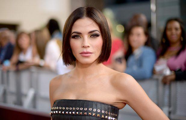 Jenna Dewan to Host Fox's 'Flirty Dancing' Reality Series That Combines Dating and Dancing