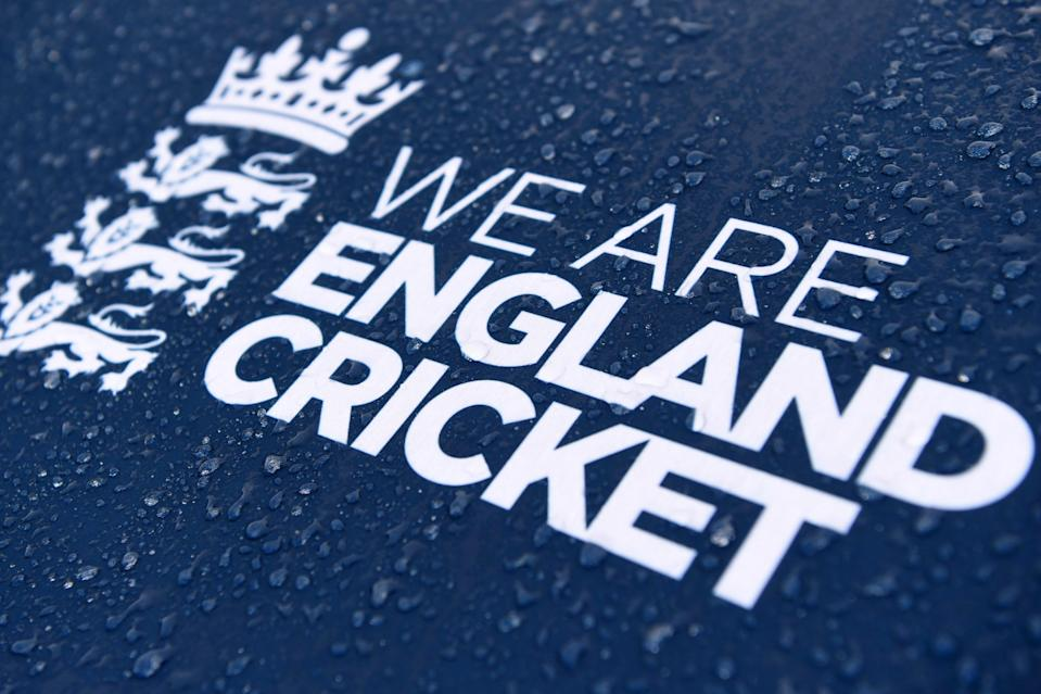 (Getty Images for ECB)