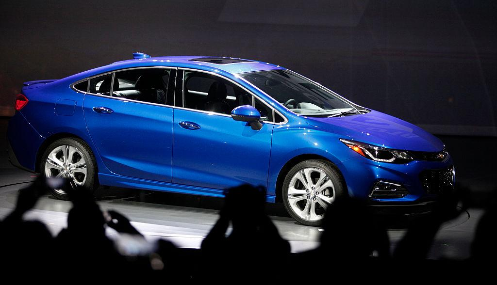 the top 10 most and least reliable cars