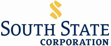 South State Corporation to Announce Second Quarter 2020 Financial Results and Host Conference Call July 31, 2020