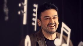 'I am a musician, don't drag me into politics': Adnan Sami