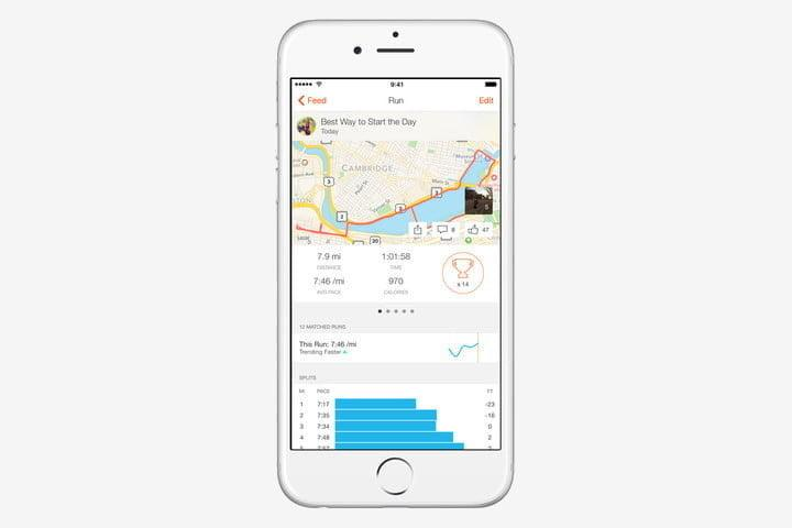 aplicaciones iphone strava best fitness apps 720x720