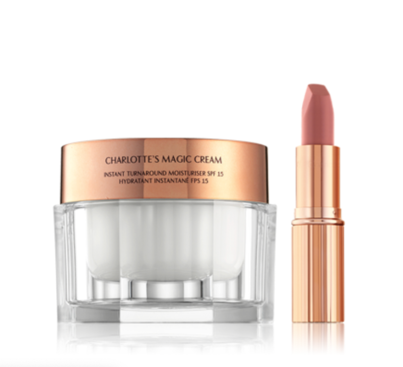 The Best Selling Iconic Duo. Image via Charlotte Tilbury.
