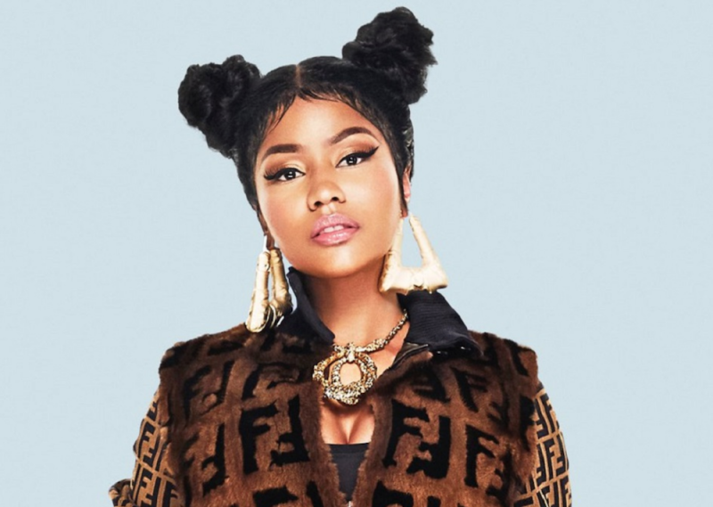 affordable price wide range amazing price Nicki Minaj pushes back release date for new album Queen