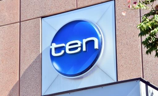 CBS strikes deal to buy troubled Channel Ten