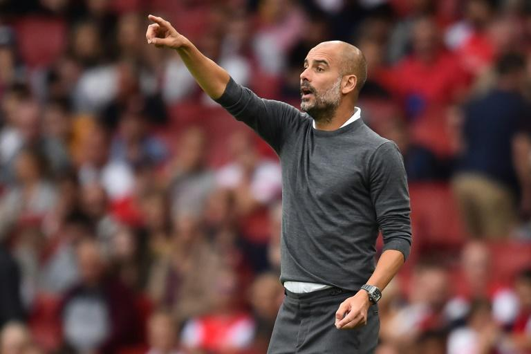 4 things Arsenal must do to defeat Manchester City