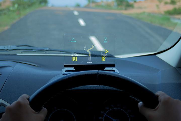 exploride-head-up-display-1