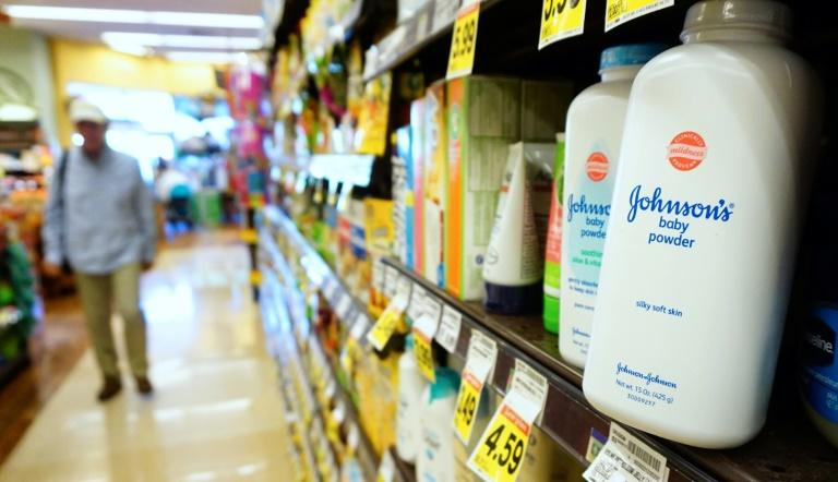 Johnson & Johnson was ordered in 2019 to pay out $4.7 billion to 22 women who had claimed that asbestos in the company's talcum powder products caused them to develop ovarian cancer