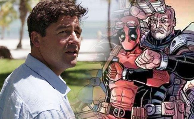 Kyle Chandler Is The Latest Name In The Cable Options For 'Deadpool