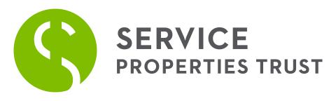 Service Properties Trust Second Quarter 2020 Conference Call Scheduled for Friday, August 7th