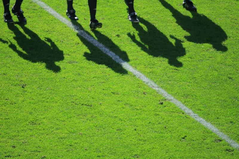 Several alleged match-fixing scandals have emerged in recent years in Sweden
