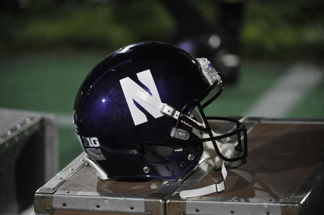 Filings due in Northwestern union appeal; NCAA releases brief