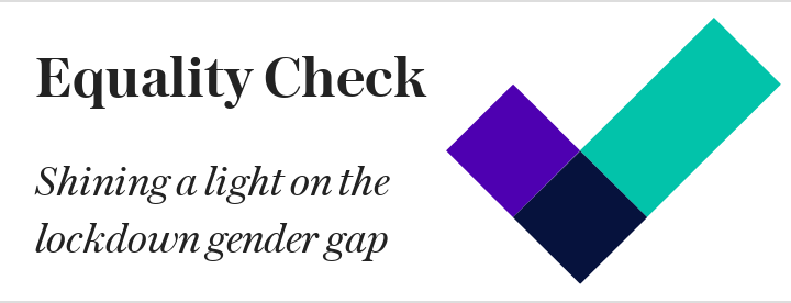 Equality Check - embed - fix