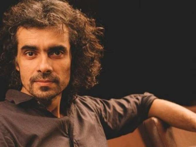 Image result for imtiaz ali