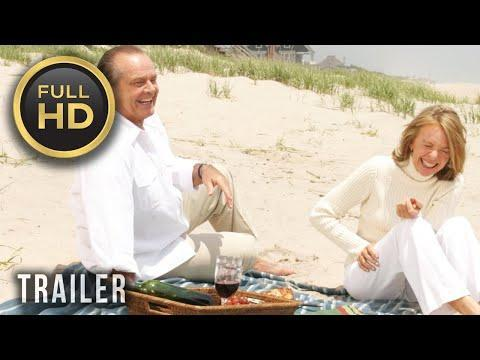 """<p>Arguably one of the most successful female filmmakers to date, Nancy Meyers certainly knows her way around a<a href=""""https://ew.com/gallery/highest-grossing-rom-coms/"""" rel=""""nofollow noopener"""" target=""""_blank"""" data-ylk=""""slk:high-grossing rom-com"""" class=""""link rapid-noclick-resp""""> high-grossing rom-com</a> (<em>What Women Want</em>, <em>It's Complicated</em>, and <em>The Holiday</em>, to name a few). It's her poignant story about a thriving playwright (Diane Keaton) in her mid-50s and a 60-something entrepreneur (Jack Nicholson) with a penchant for much-younger women—including Keaton's daughter—however, that earns her a spot on our list. Written, directed, and co-produced by Meyers, <em>Something's Gotta Give</em> manages to tackle the complex, ever-evolving relationship between men and women with beauty, grace, and a little humor, too. The result? Oscars nominations for both Keaton and Nicholson, plus a Golden Globe win for Keaton for Actress in a Musical or Comedy. <br><br><a class=""""link rapid-noclick-resp"""" href=""""https://go.redirectingat.com?id=74968X1596630&url=https%3A%2F%2Fwww.hulu.com%2Fmovie%2Fsomethings-gotta-give-704b727f-39fc-4294-ab4e-28faff459284&sref=https%3A%2F%2Fwww.redbookmag.com%2Flife%2Fg35813482%2Fbest-films-directed-by-women%2F"""" rel=""""nofollow noopener"""" target=""""_blank"""" data-ylk=""""slk:Watch on Hulu"""">Watch on Hulu</a></p><p><a href=""""https://www.youtube.com/watch?v=Lp5qavH2mzA"""" rel=""""nofollow noopener"""" target=""""_blank"""" data-ylk=""""slk:See the original post on Youtube"""" class=""""link rapid-noclick-resp"""">See the original post on Youtube</a></p>"""