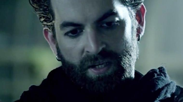 Neil Nitin Mukesh on Game of Thrones : Neil Nitin Mukesh trended on Twitter the whole day when it was reported that he was approached for Game of Thrones. Nobody could believe their eyes. Of course it was reported to be false later.
